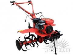 FORTE HSD1G-105E motor-cultivator