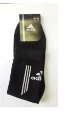 Socks teenage sports Adidas A-16
