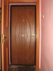 Kvartirn_ dver_