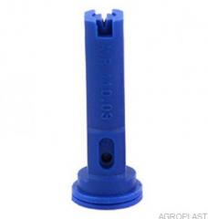 Spray injector 03 AP 031108MS, Lviv