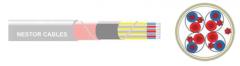 KJAAM  Інструментальний кабель для цифрових і