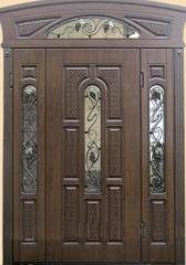 Vkh_dn's door model 4