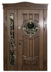 Vkh_dn's door model 10