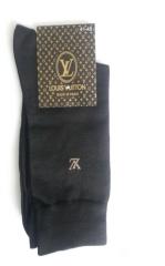 Шкарпетки чоловічі
