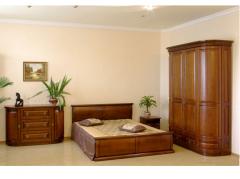 Bedroom Omega