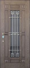 A hangszigetelt ajtók