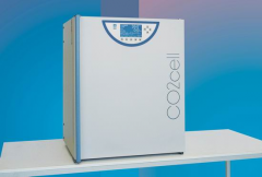 Стерилизатор горячевоздушный ECOCELL