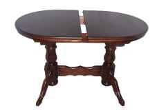 Стол деревянный m2_2