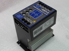 Device of smooth start-up AST2-30