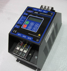 Device of smooth start-up ASD-105