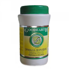 Trifala powder Code: 020169