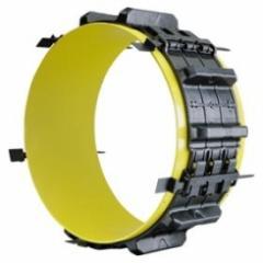 Опорно-направляющие кольца (Система DSI)
