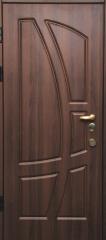 Vkh_dn's door model 168