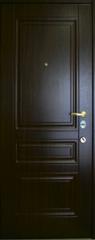 Vkh_dn's door model 169