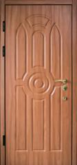 Vkh_dn's door model 170