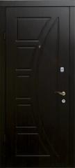 Vkh_dn's door model 171