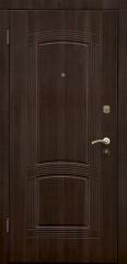 Vkh_dn's door model 172