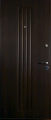 Vkh_dn's door model 174