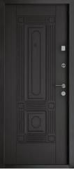 Vkh_dn's door model 177