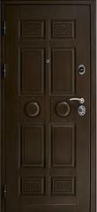 Vkh_dn's door model 178