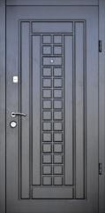 Vkh_dn's door model 179