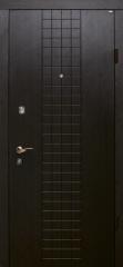 Vkh_dn's door model 180