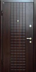 Vkh_dn's door model 181
