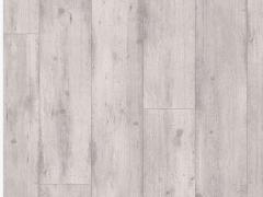 Ламинат Quick-step Impressive Светло-серый бетон