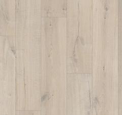 Laminate of Quick-step Impressive Ultra Board of