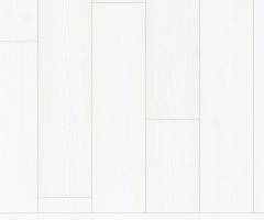 Ламинат Quick-step серии Impressive Ultra Доска