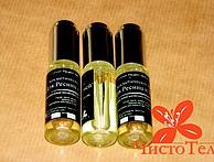 Eyelash and Eyebrows oil