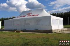Изготовление торговых павильонов. (МАФ) Киев,