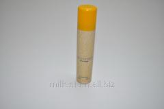 Парфюмированый дезодорант-спрей женский 75 мл.