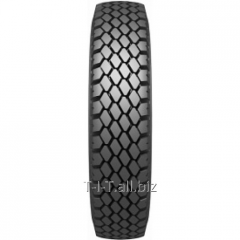 The tire 10,00R20 Bel-114 without about/with