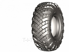 The tire 1300х530-533 Vi-3 without about/with