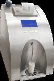Ультразвуковые анализаторы молока  АКМ-98