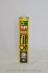 All-purpose construction adhesive
