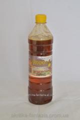 Drying oil 34-Oksol (0.5 l)