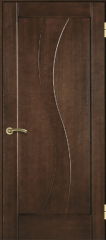 M_zhk_mnatn_ dver_ Model 15