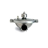 CPM valves