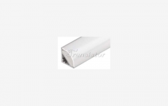 Article profile SL-KANT-H15-2000 ANOD 019327