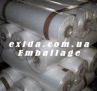 Bags, packages polyethylene