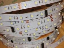 Светодиодные ленты smd led 3528 и 5050 для