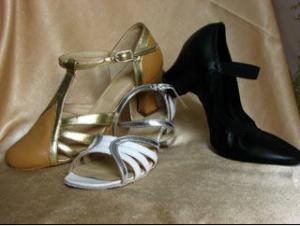 Туфли женские. Балетная обувь. Обувь сценическая.