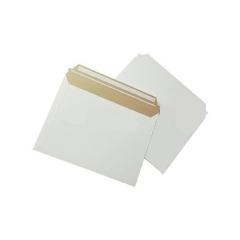 Cardboard envelope of A4 340*265 mm, code: 12015