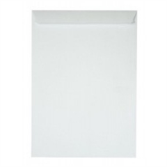 Post envelope of B4 250*353 mm, code: 12036
