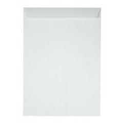 Post envelope of C4 229*324 mm, code: 12032