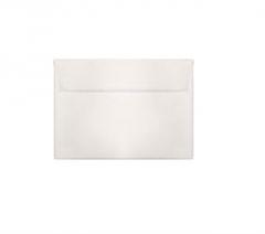 Post envelope of C5 162*229 mm, code: 12031