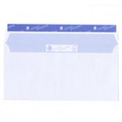Post envelope of premium class of DL 110*220 mm,