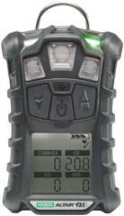 Gas analyzer of MSA Altair 4X, art. 5852